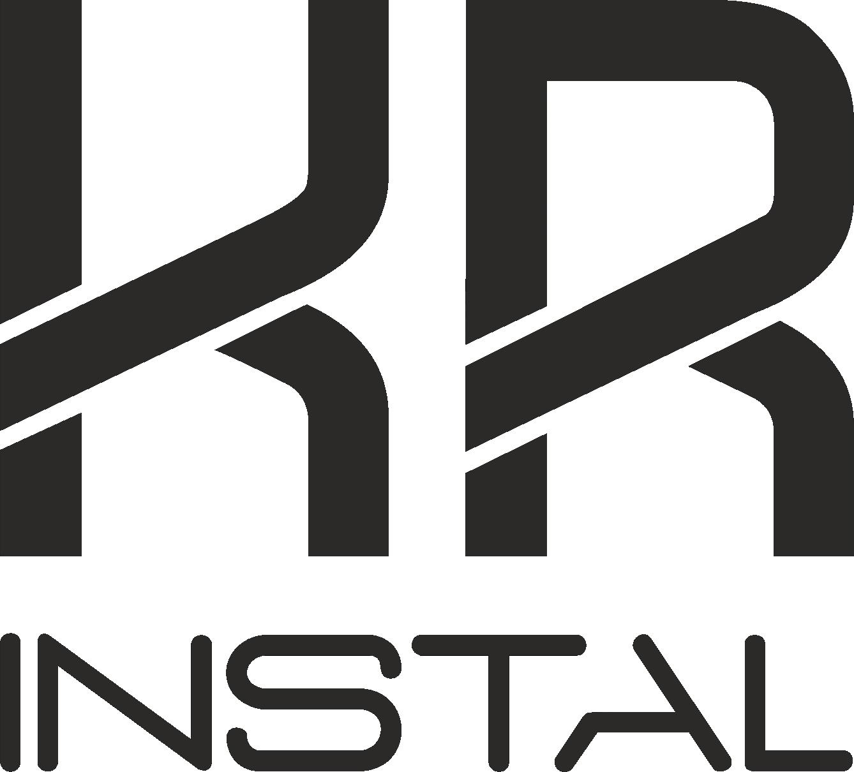 KR-Instal